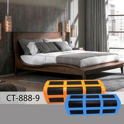 CT-888-9 bedroom.jpg