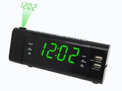 REV CT-3888 Green_USBplayback .jpg