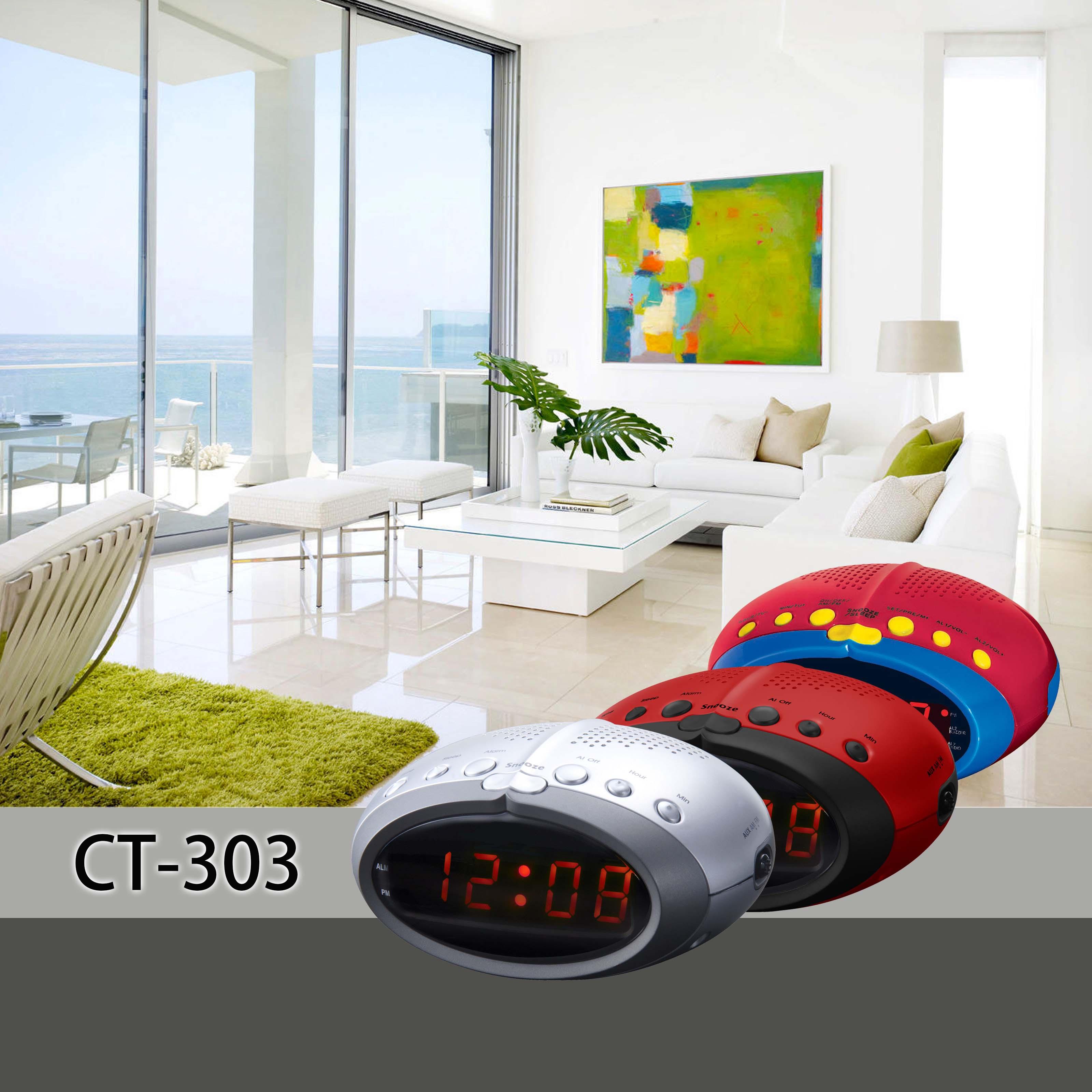 CT-303 Livingroom.jpg