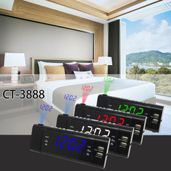 CT-3888 bedroom.jpg