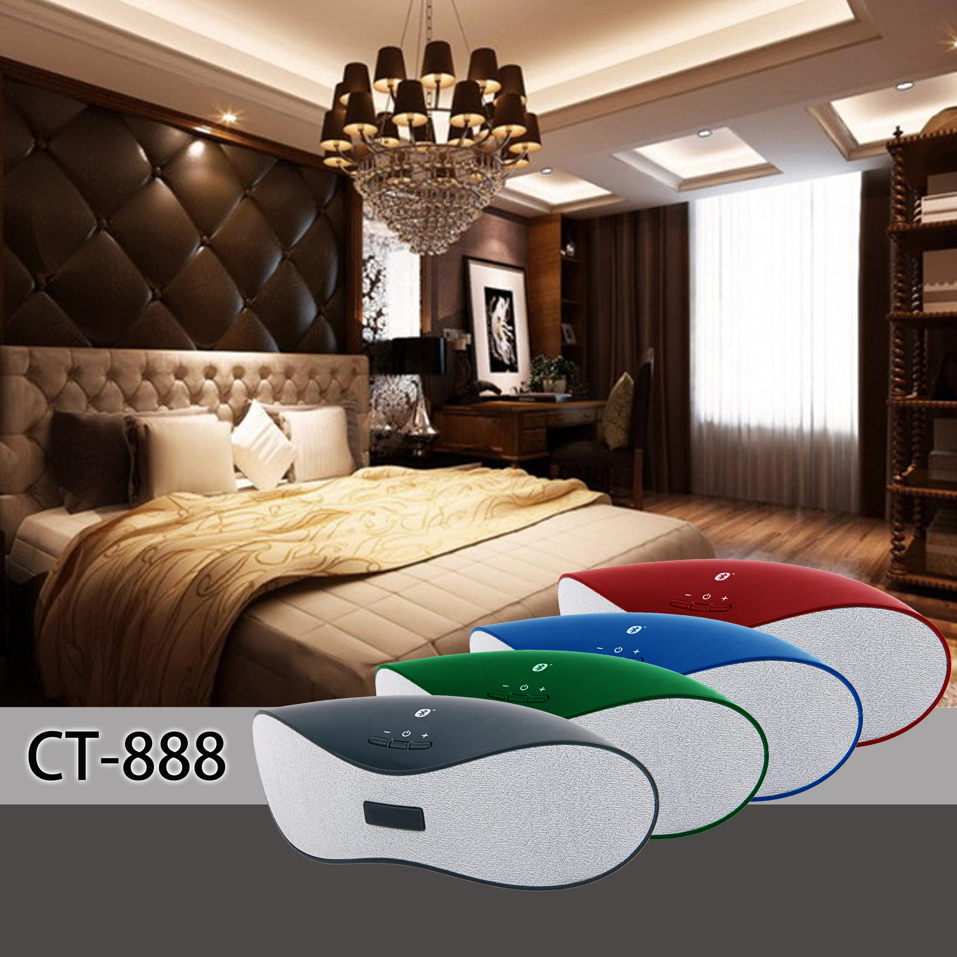 CT-888 Bedroom .jpg
