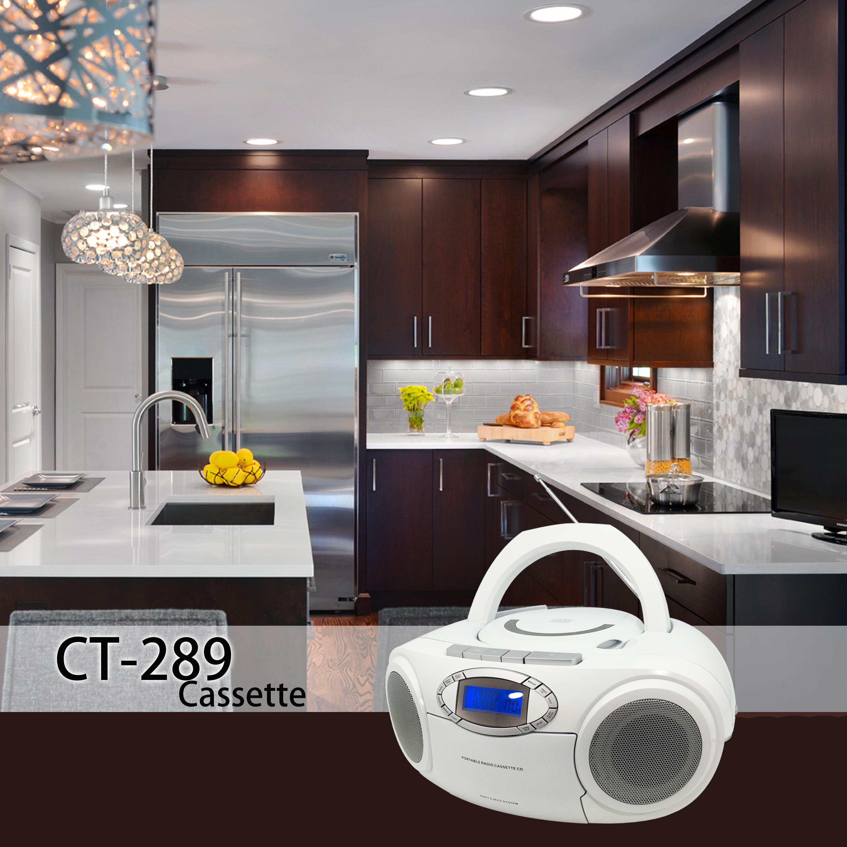CT-289 Cassette Kitchen.jpg