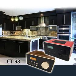 CT-98 Kitchen.jpg