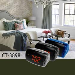 CT-3898 bedroom.jpg