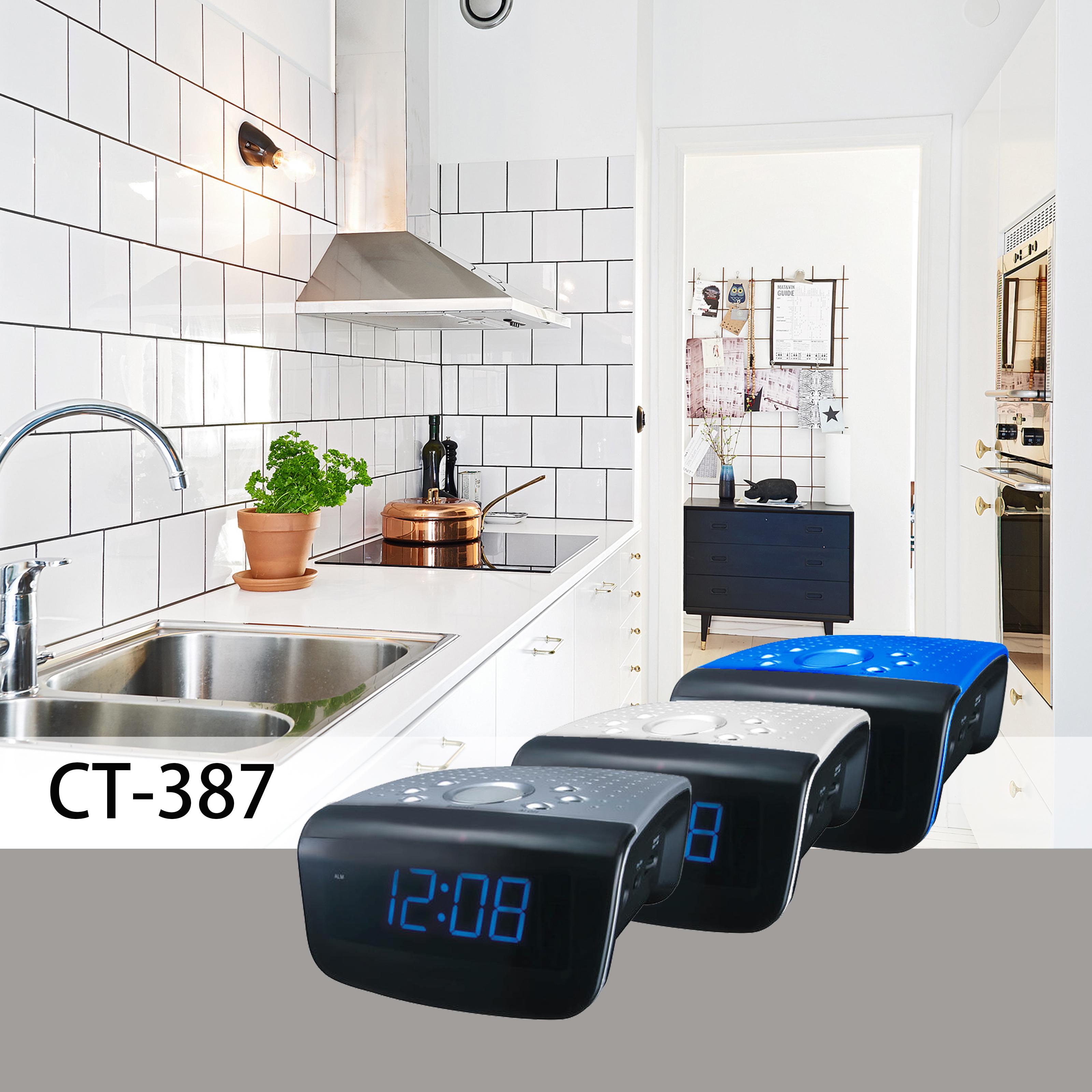 CT-387 Kitchen.jpg