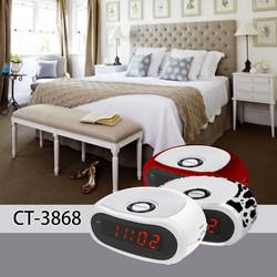 CT-3868 bedroom.jpg