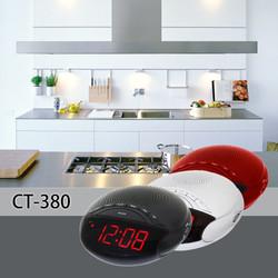 CT-380 kitchen.jpg