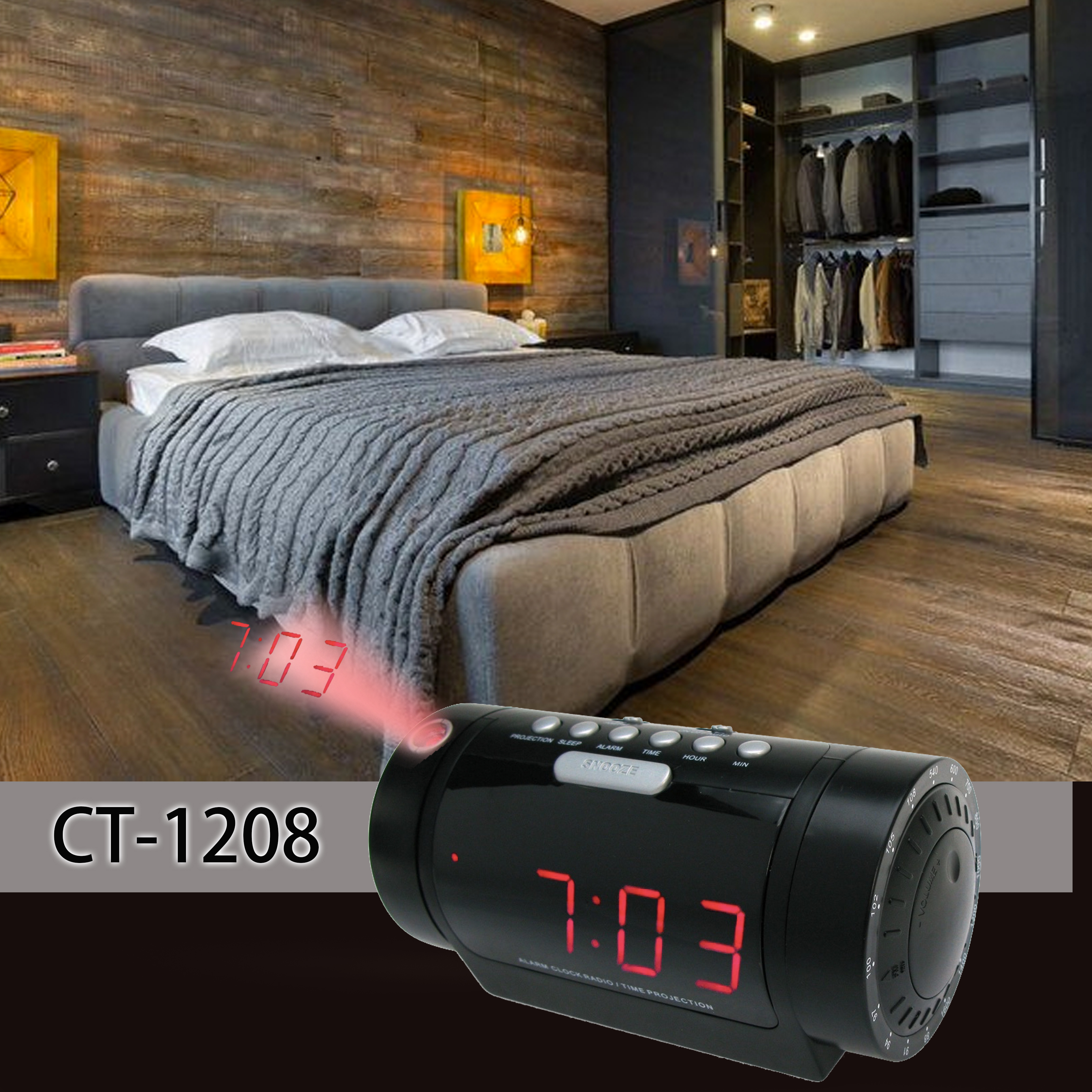 CT-1208 bedroom .jpg