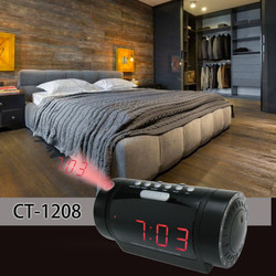 CT-1208 bedroom .jpg