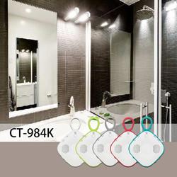 CT-984K bathroom .jpg