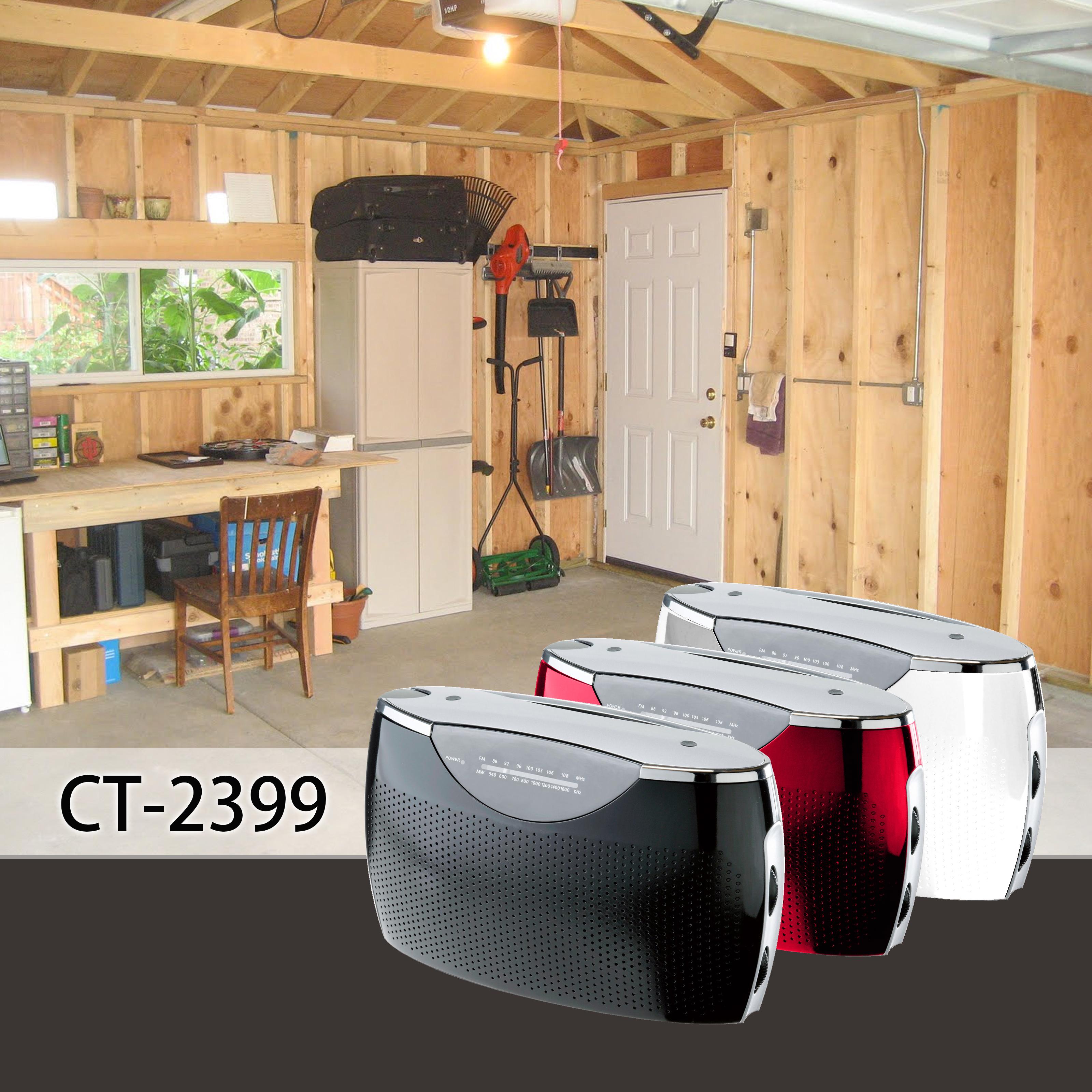 CT-2399 garage  .jpg