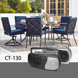 CT-130 outdoor.jpg
