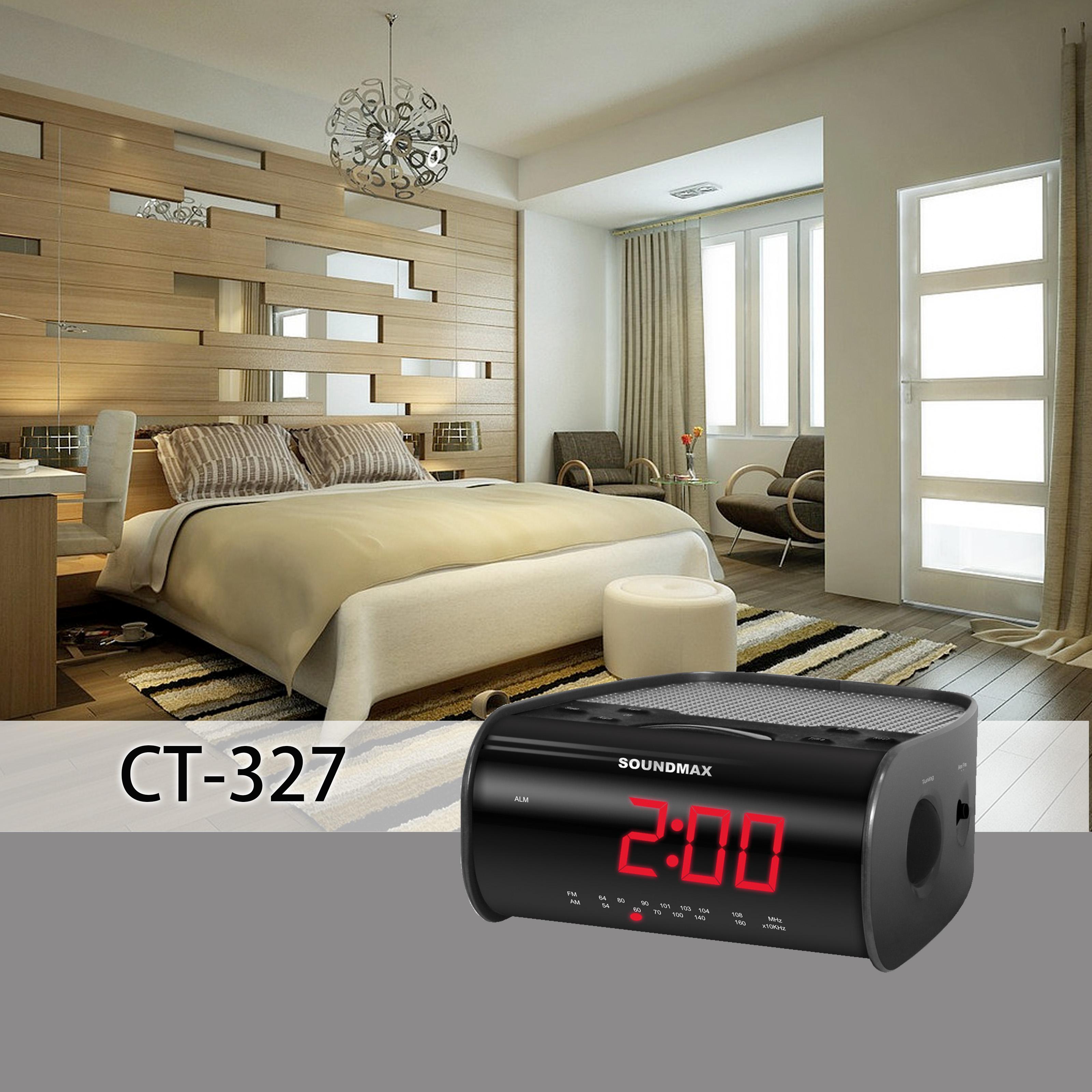 CT-327 bedroom.jpg
