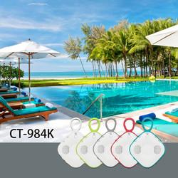 CT-984K pool beach side .jpg