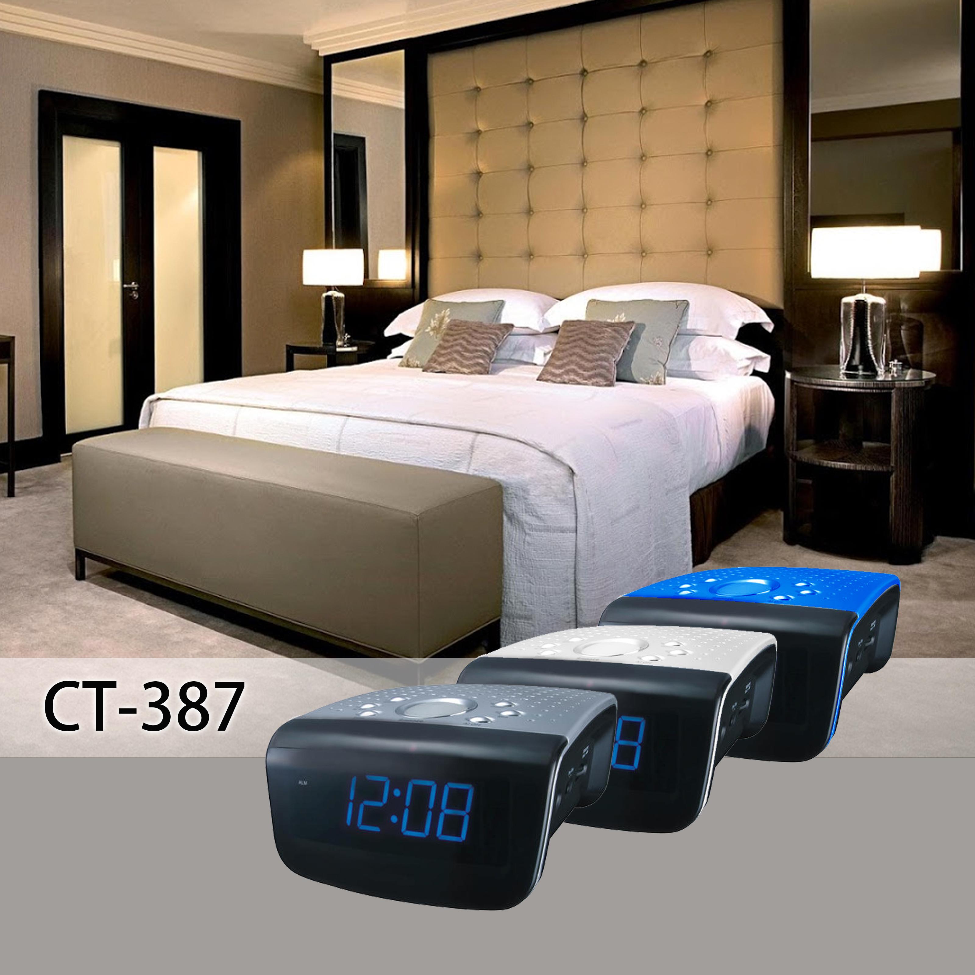 CT-387 bedroom.jpg