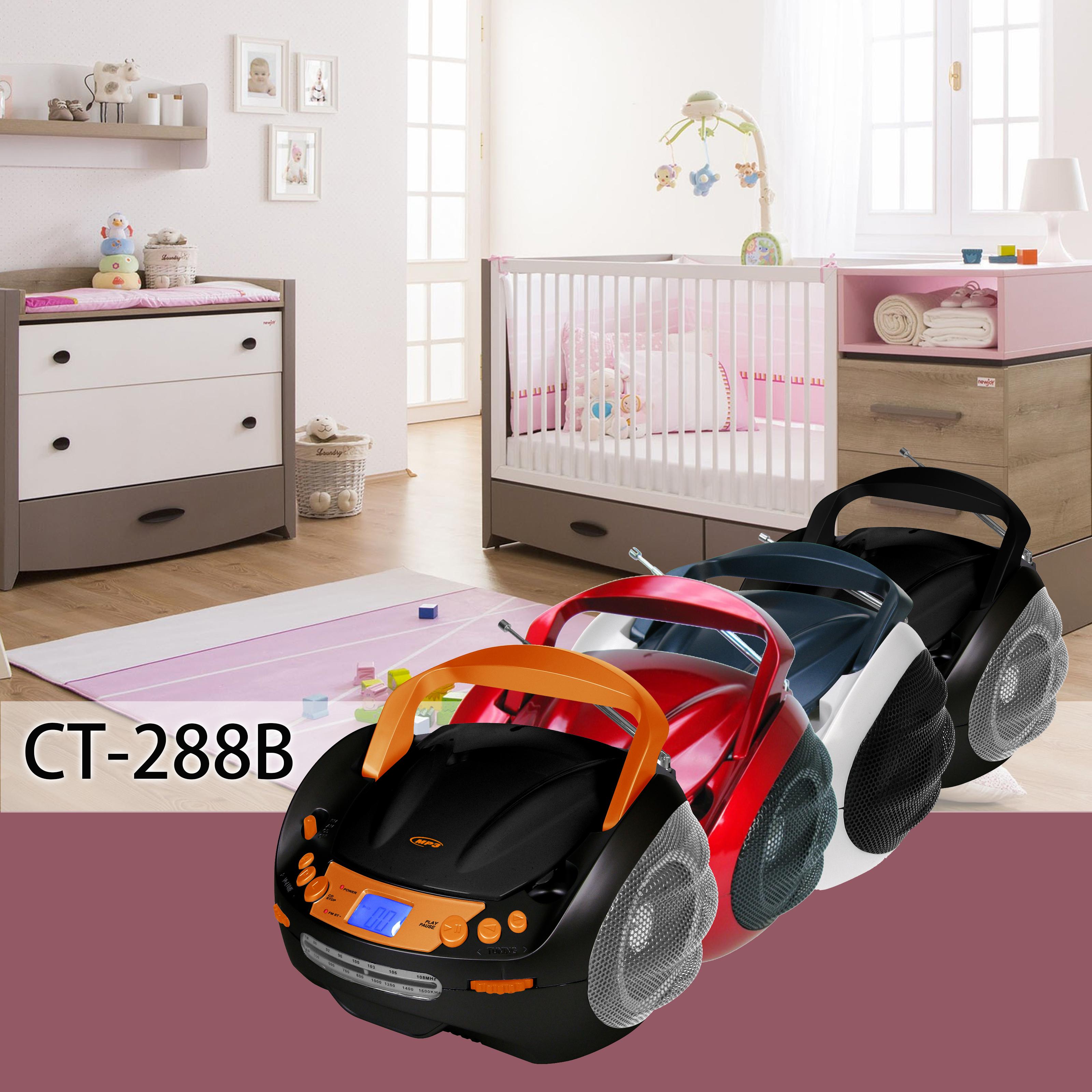 CT-288B baby bedroom .jpg