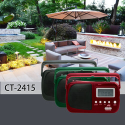 CT-2415 garden.jpg