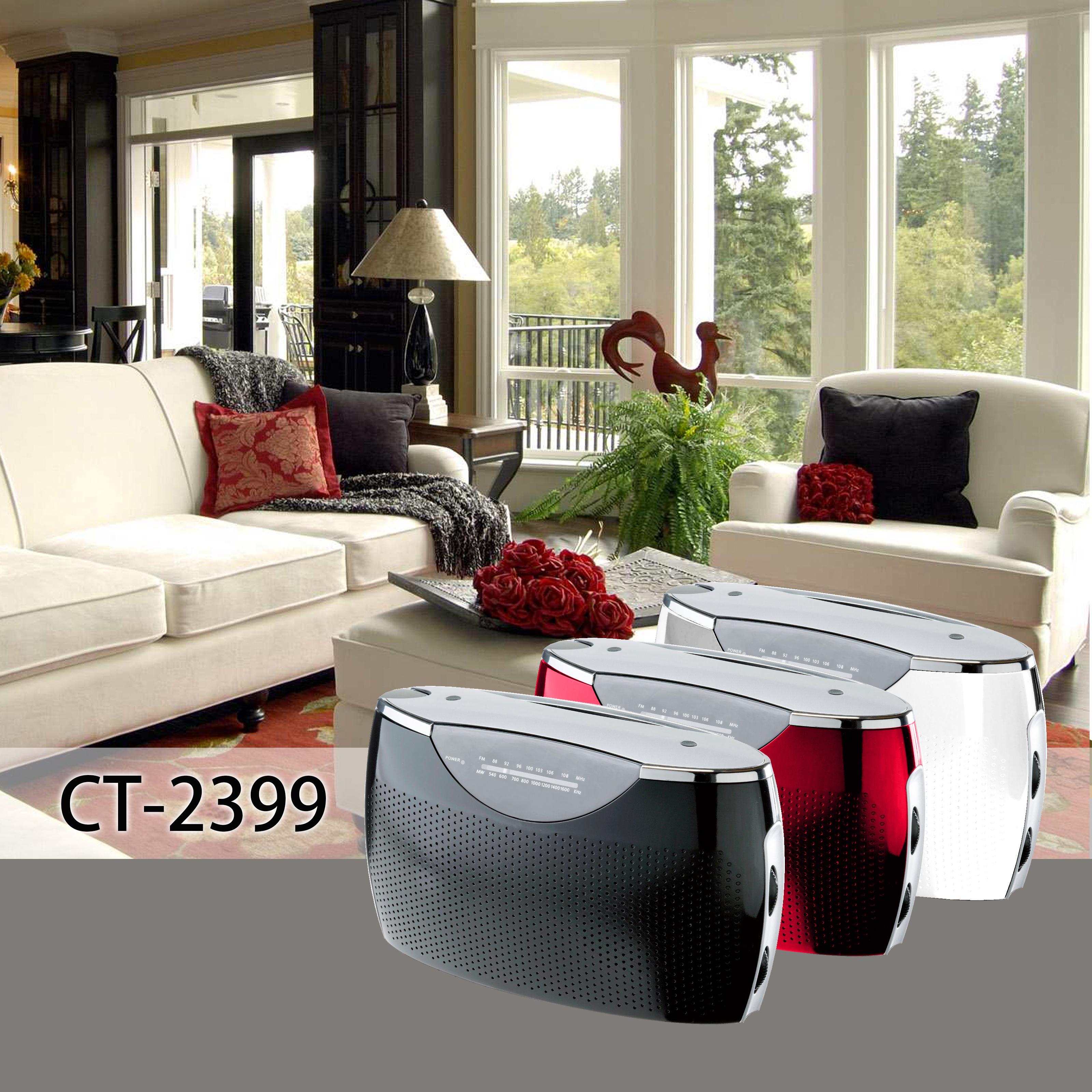 CT-2399 Livingroom  .jpg
