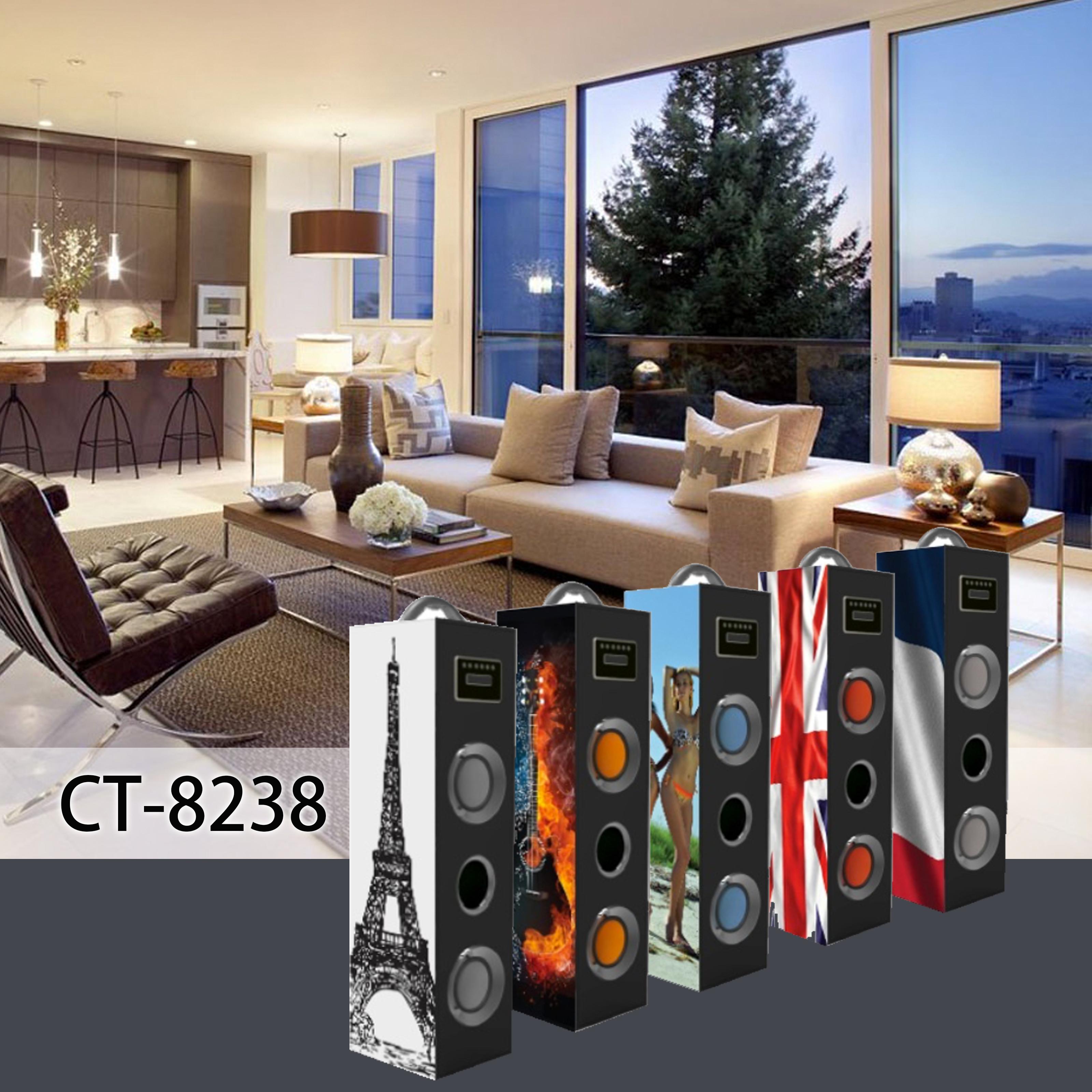CT-8238 living room .jpg