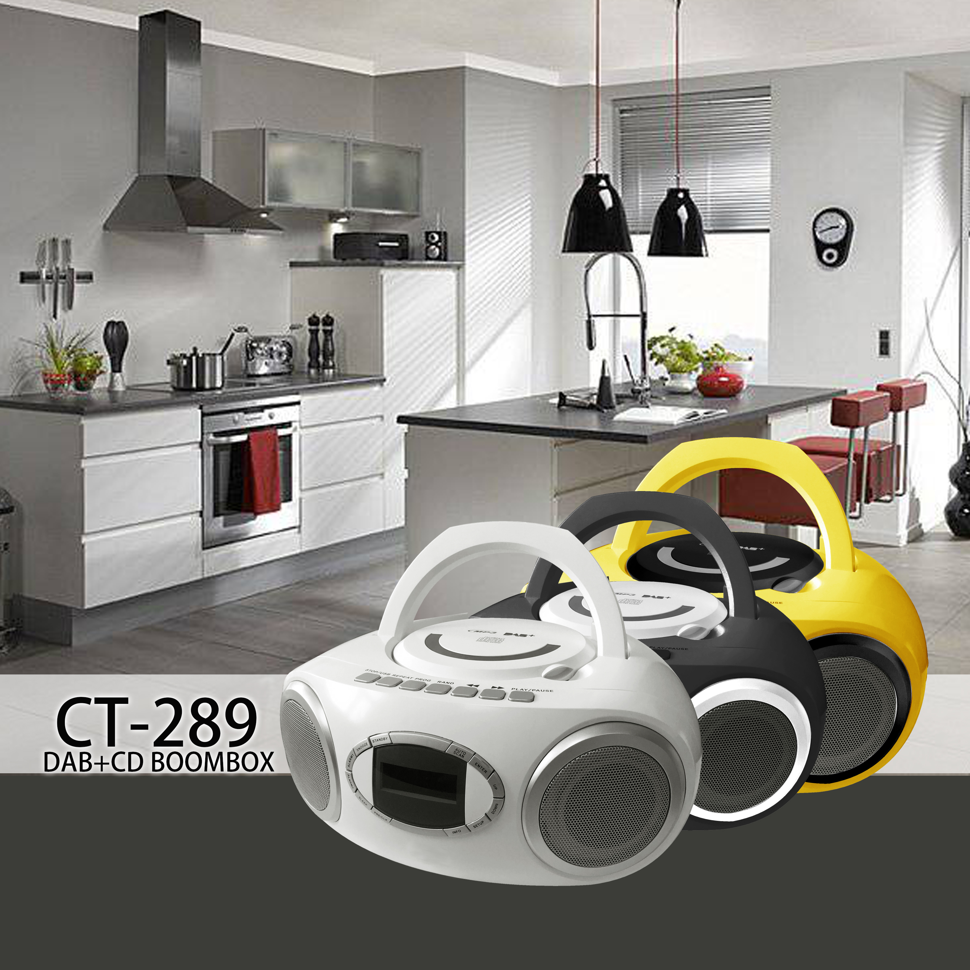 CT-289 DAB+ CD BOOMBOX kitchen.jpg
