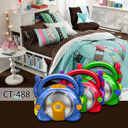 CT-488 bedroom.jpg