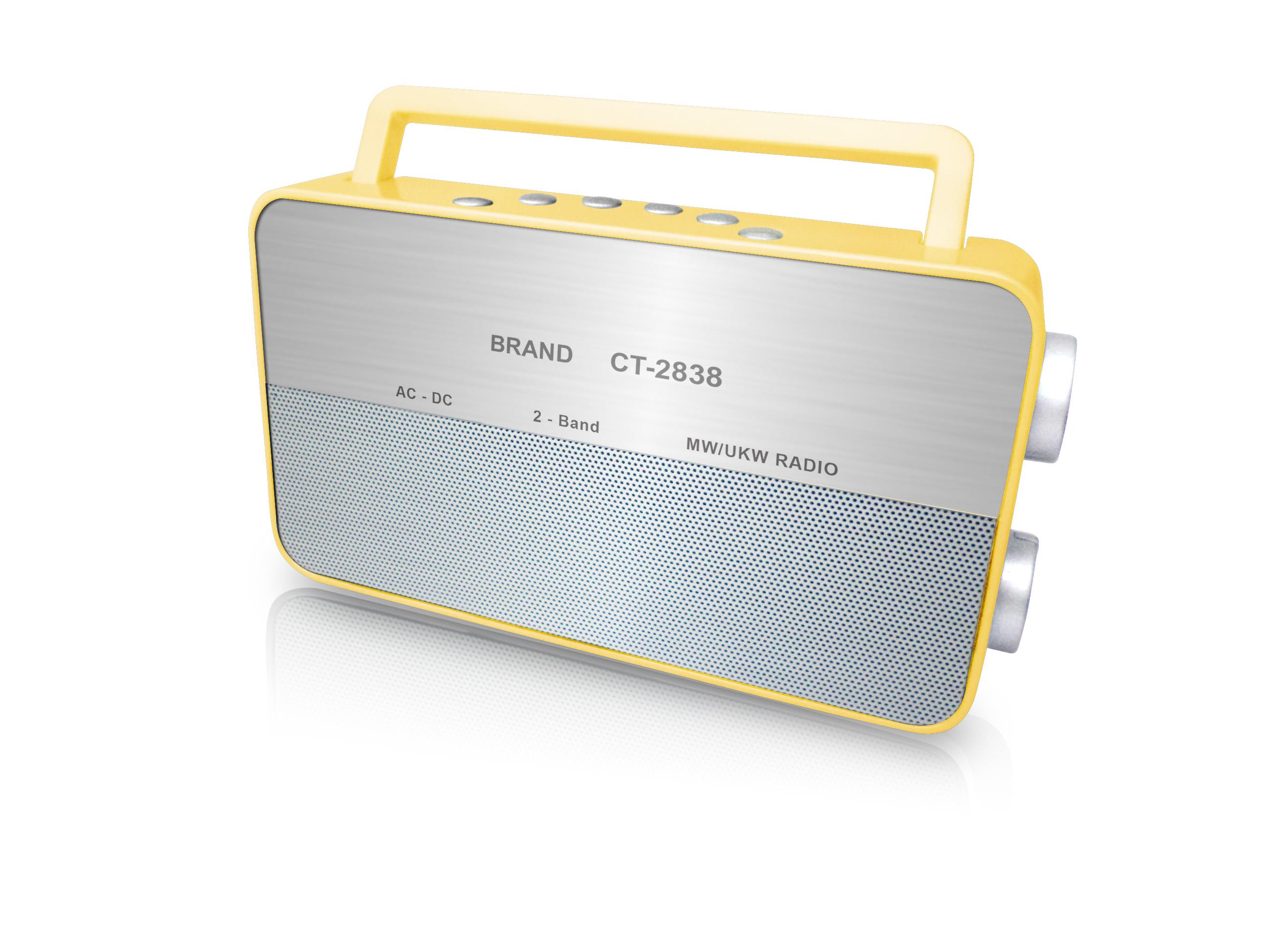 CT-2838 Brand Y.jpg