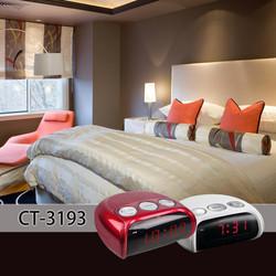 CT-3193 bedroom.jpg