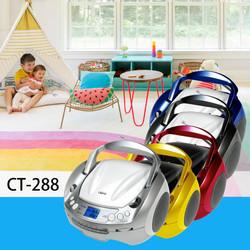 CT-288 playroom.jpg