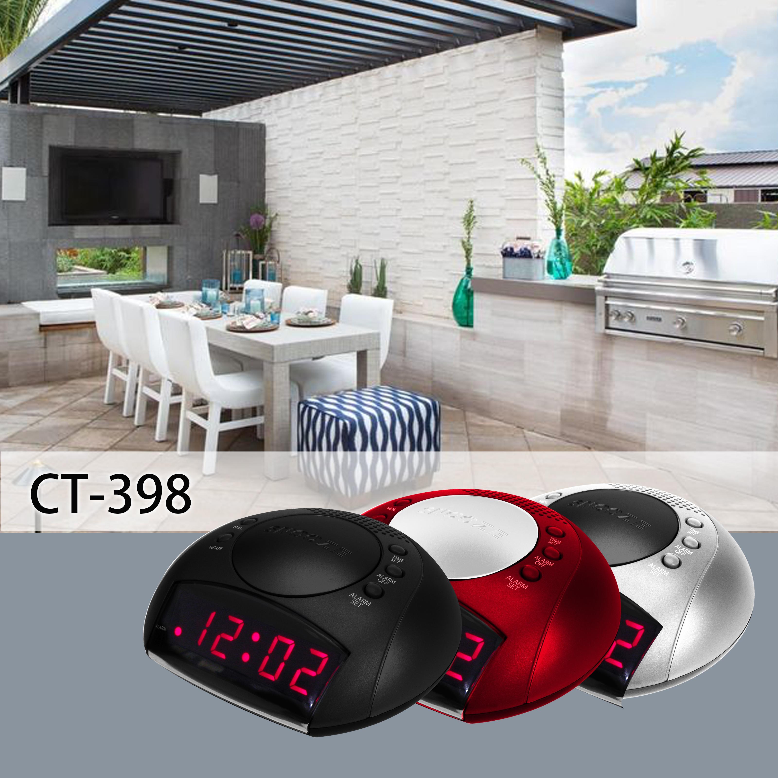 CT-398 garden cooking .jpg