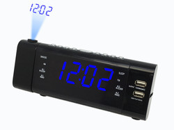 CT-3888 Dual Alarm PLL Projection Clock Radio with USB playback and charging.jpg