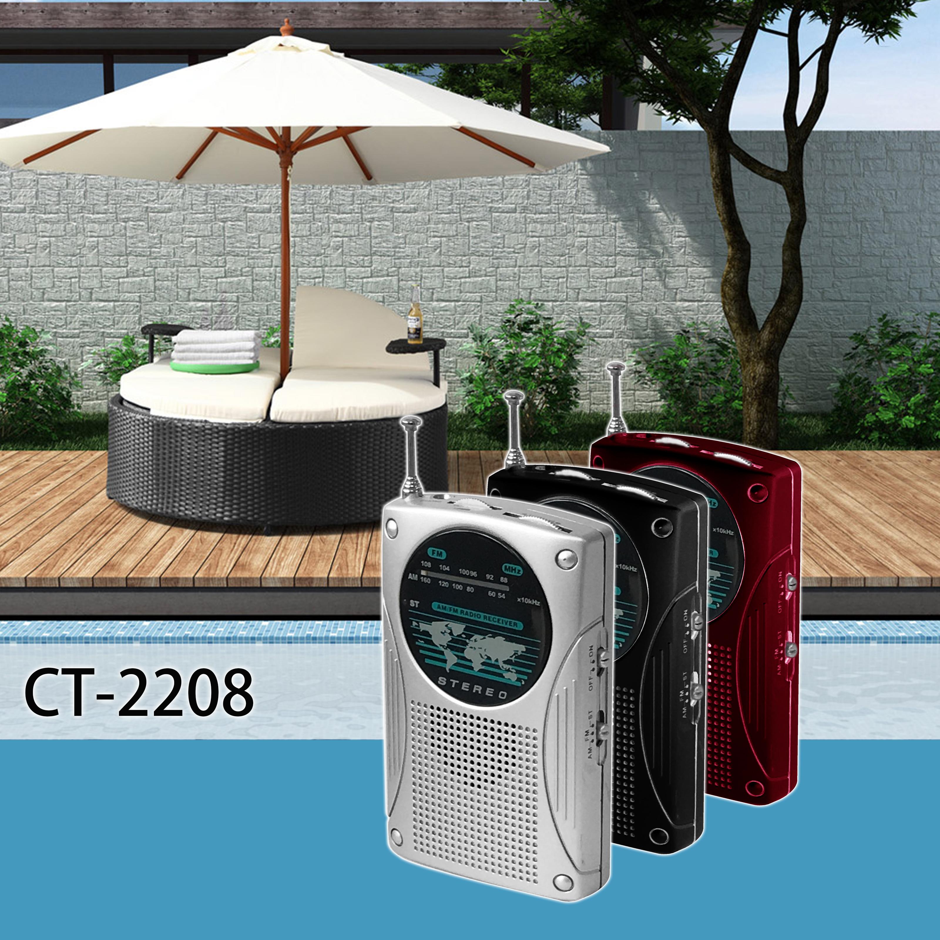 CT-2208 poolside.jpg