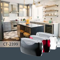 CT-2399 kitchen  .jpg