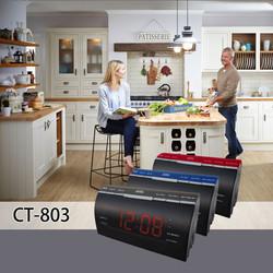 CT-803 kitchen.jpg