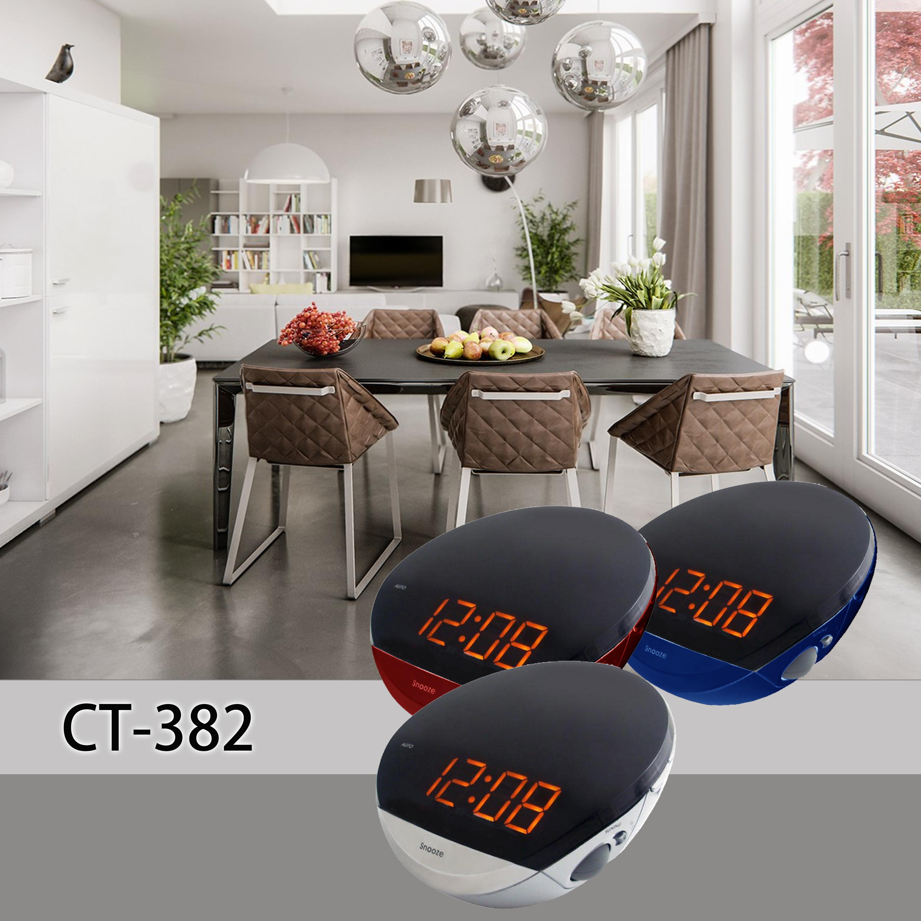 CT-382 dinner .jpg