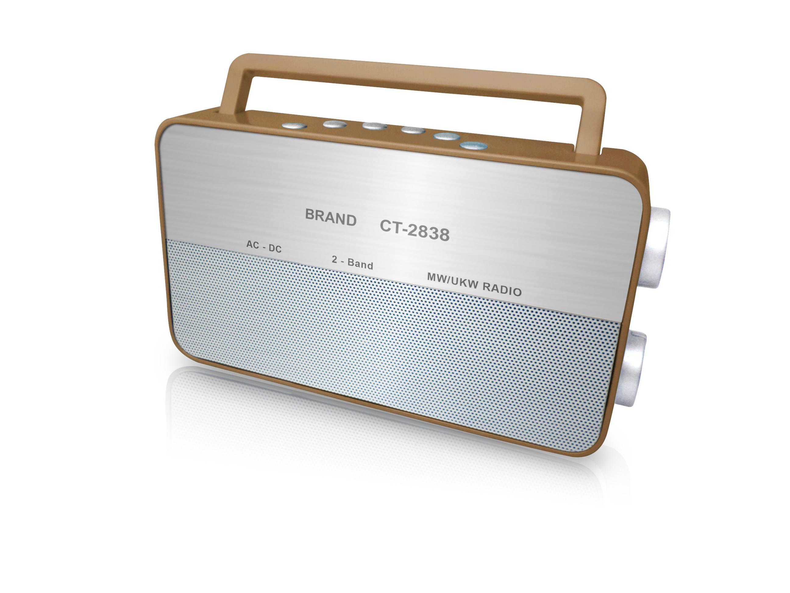 CT-2838 Brand BR.jpg