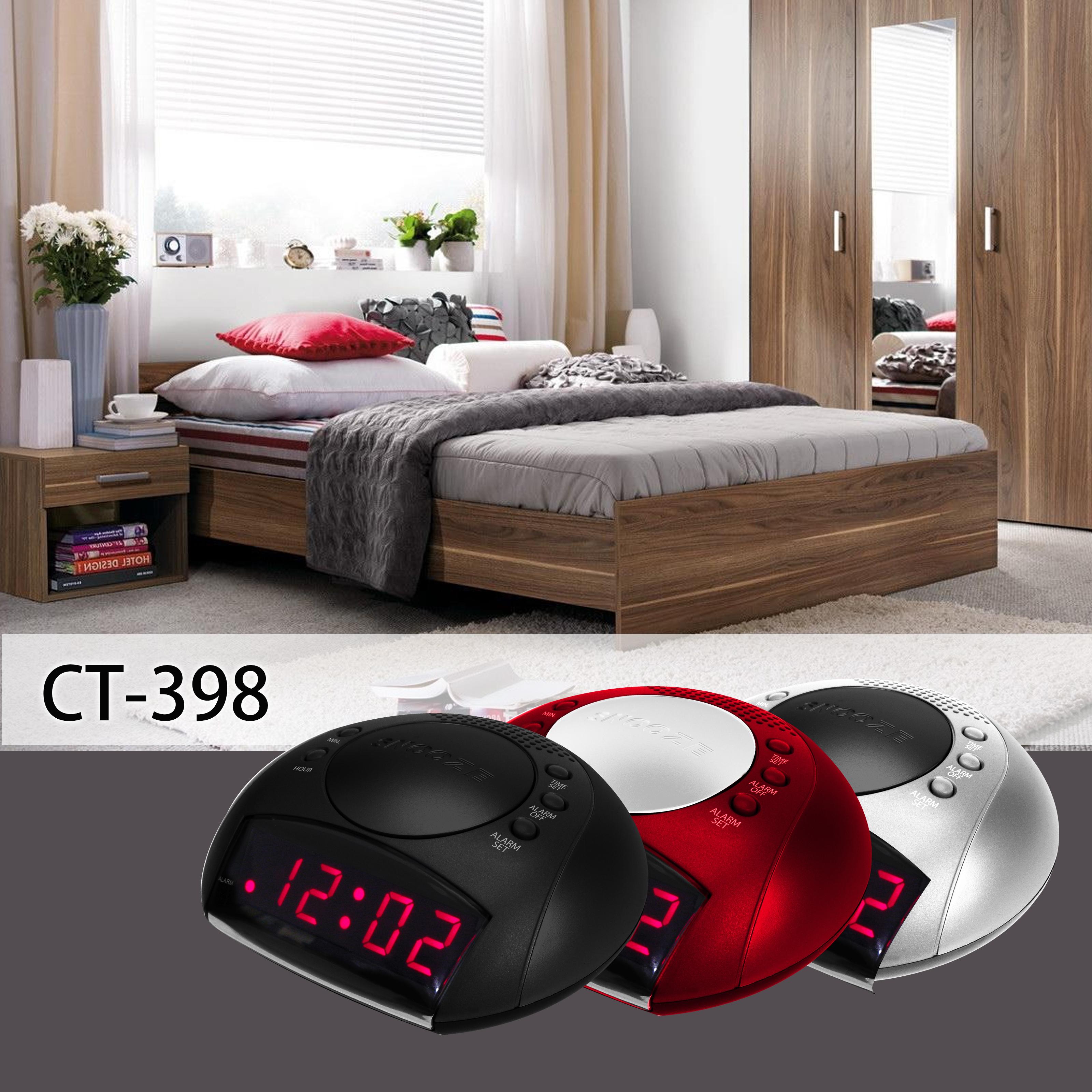 CT-398 bedroom .jpg