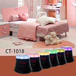 CT-1018 kids bedroom.jpg