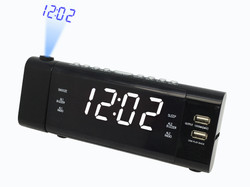 REV CT-3888 white Dial with Blue light_USBplayback .jpg