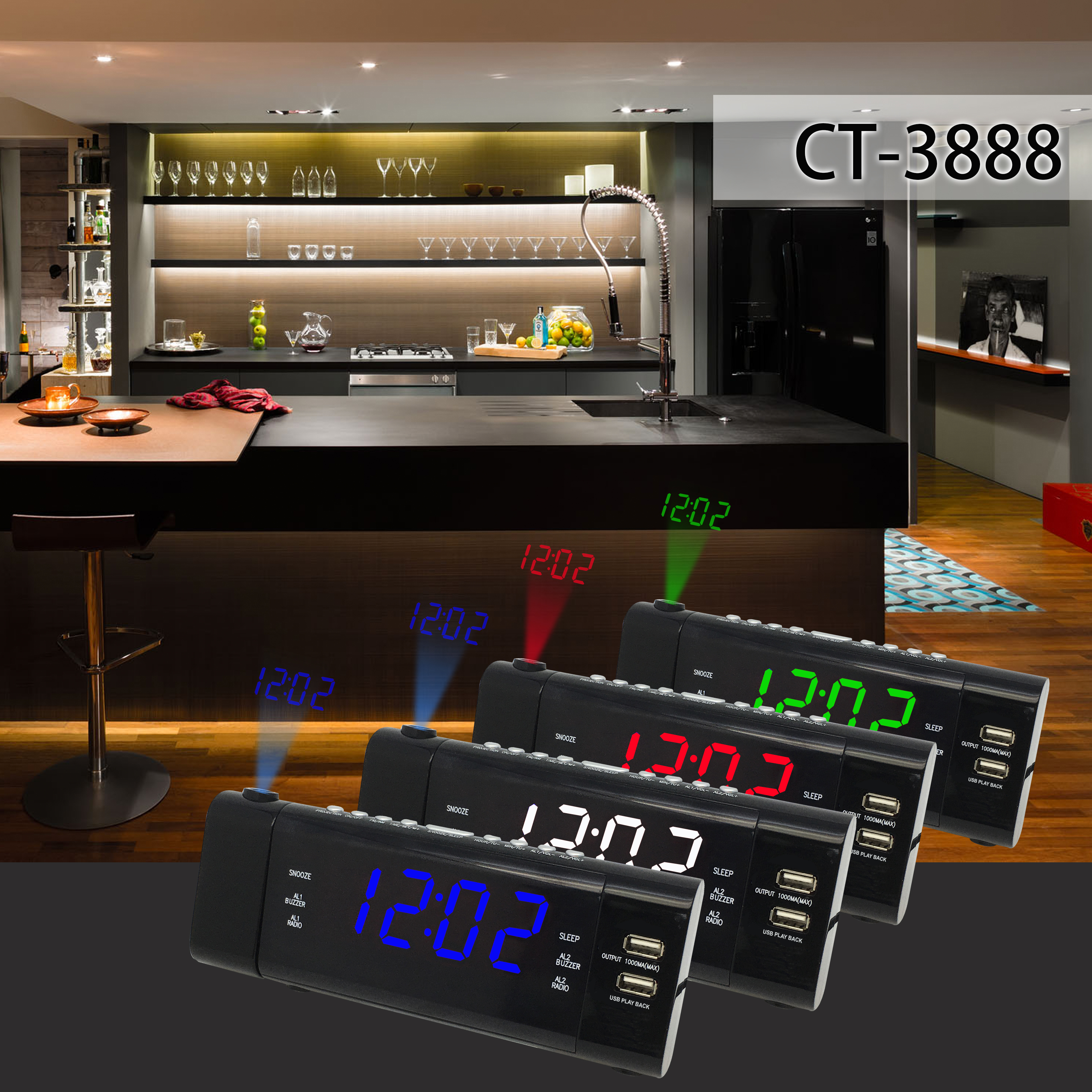 CT-3888 kitchen and bar.jpg