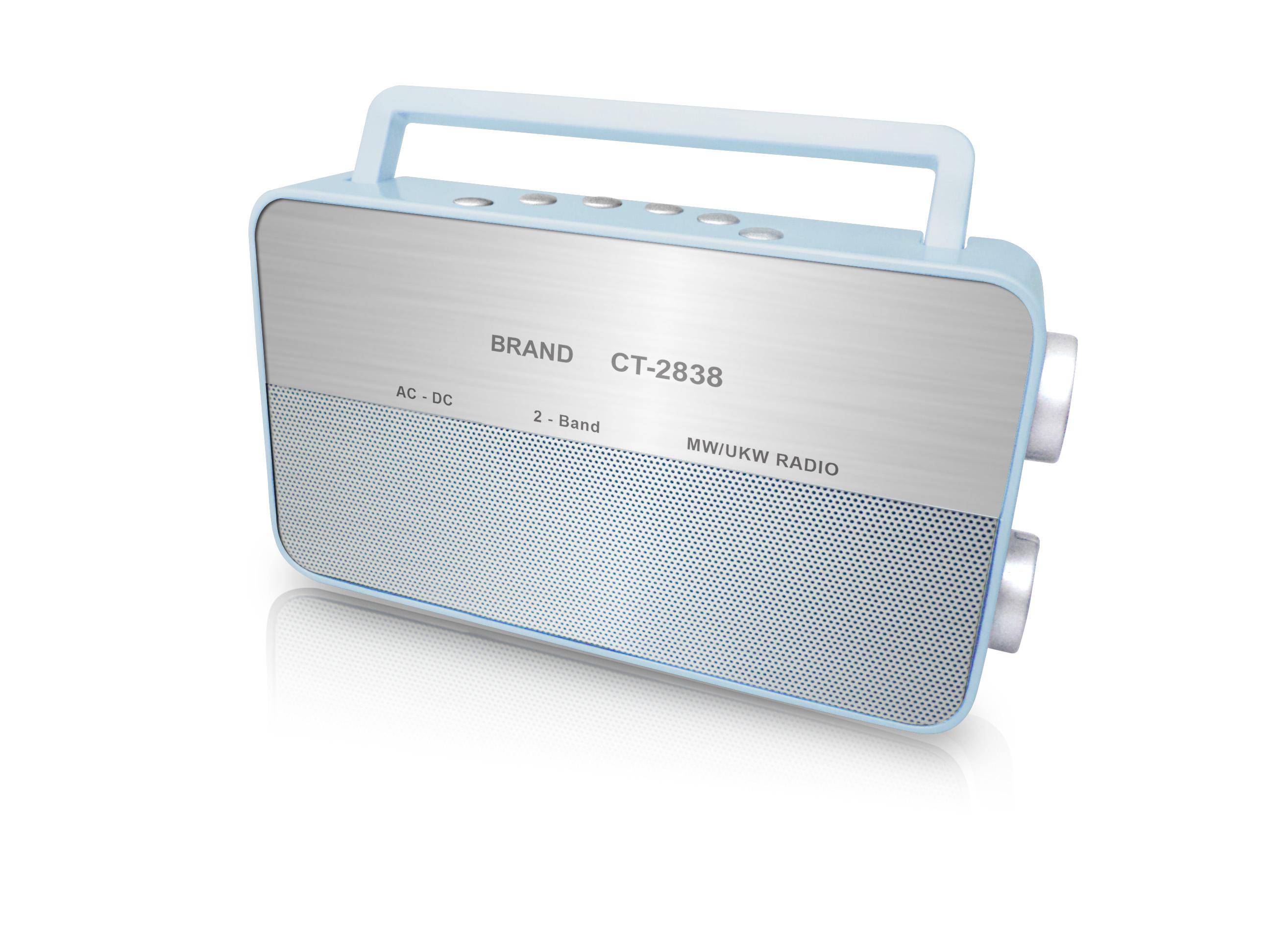 CT-2838 Brand LB.jpg