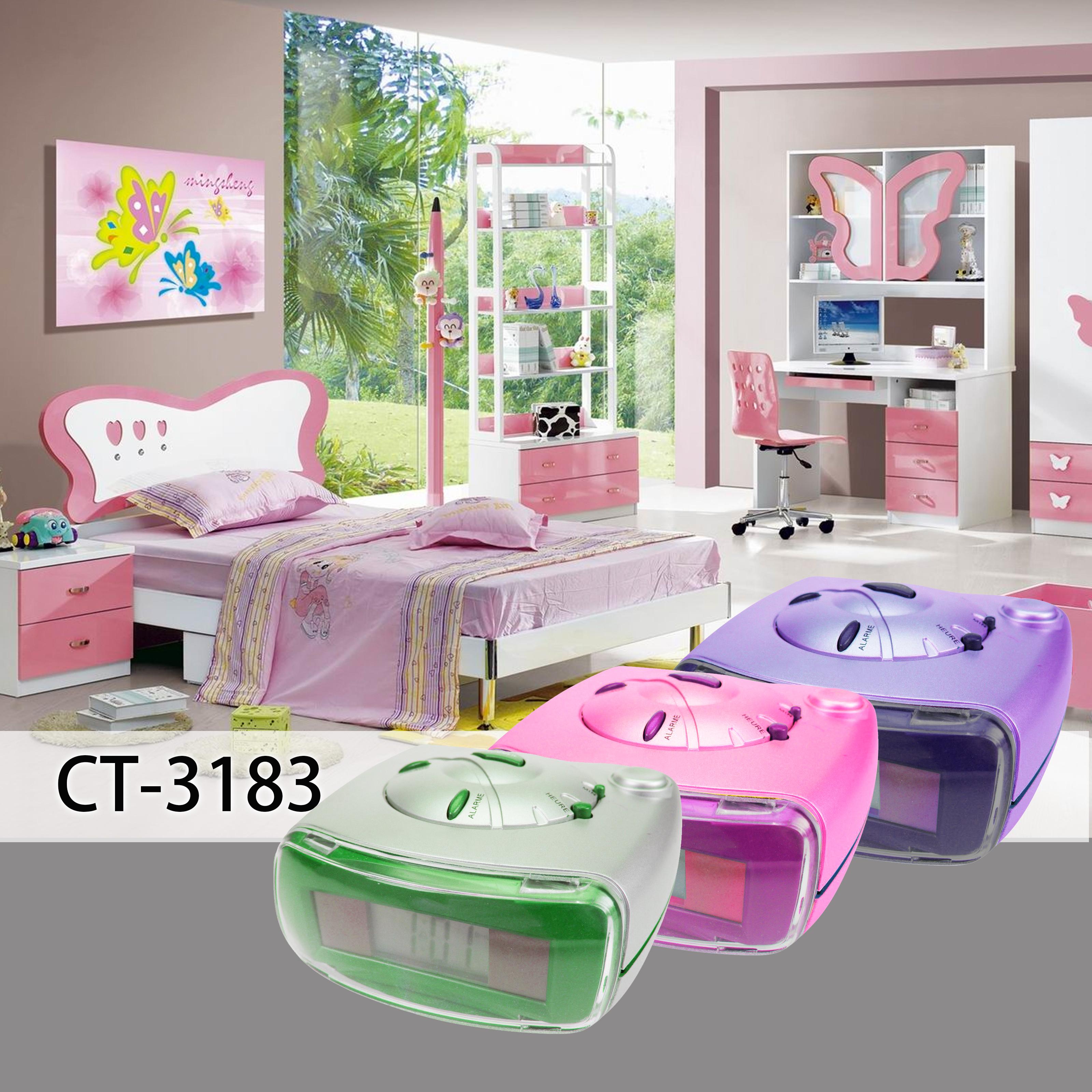CT-3183 kids.jpg