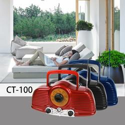 CT-100 outdoor.jpg