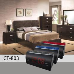 CT-803 bedroom.jpg