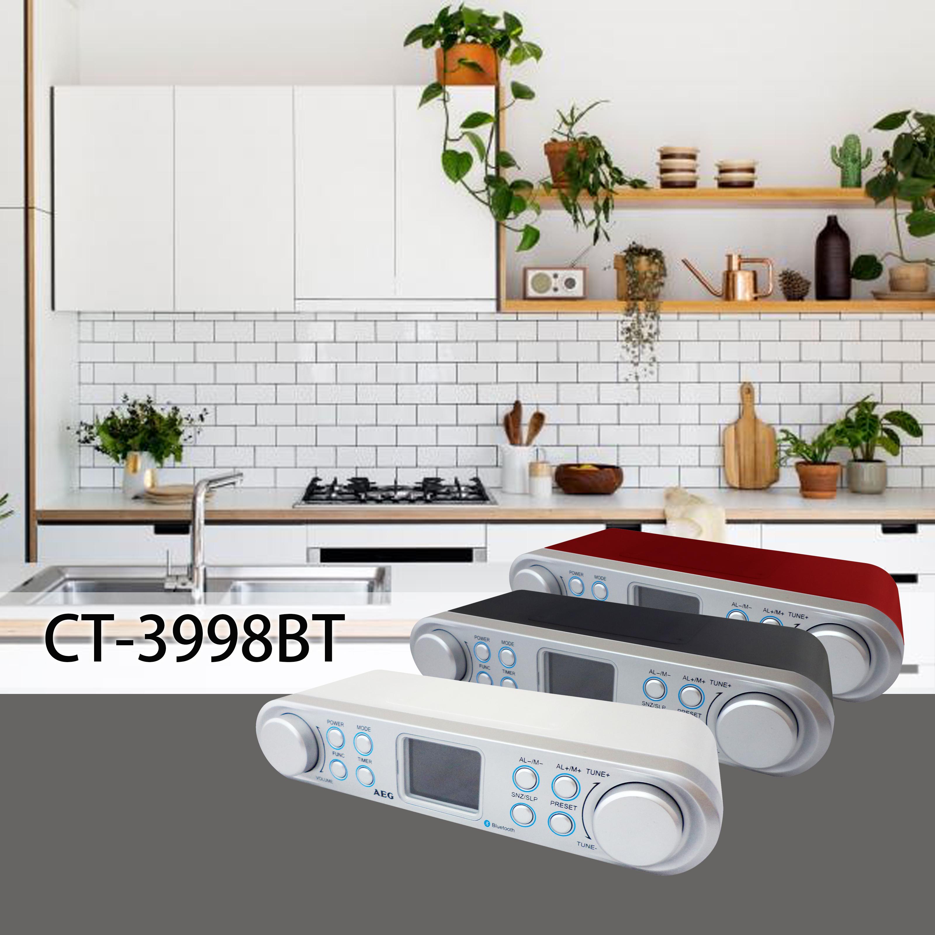CT-3998BT KitchenA .jpg