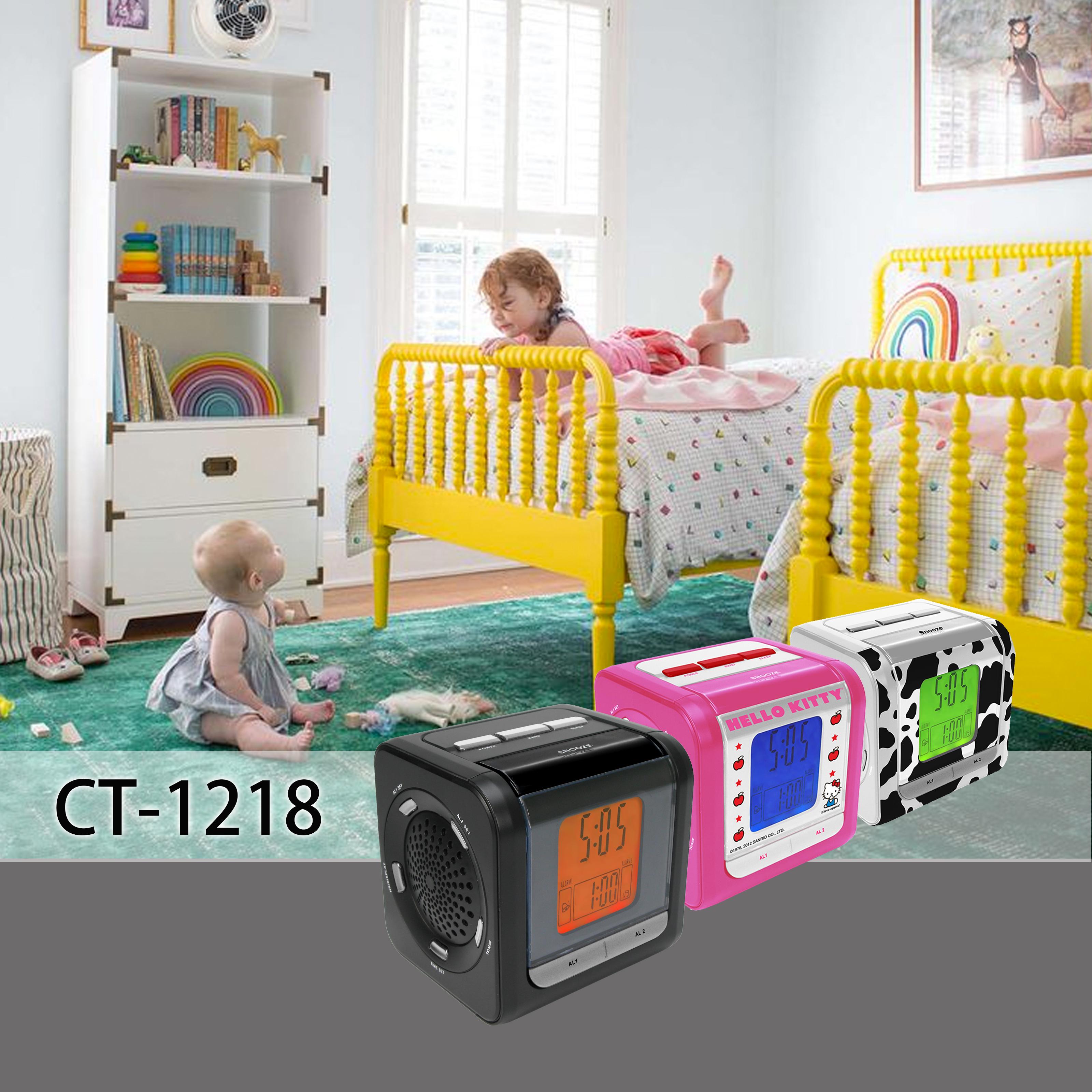 CT-1218 bedroom .jpg