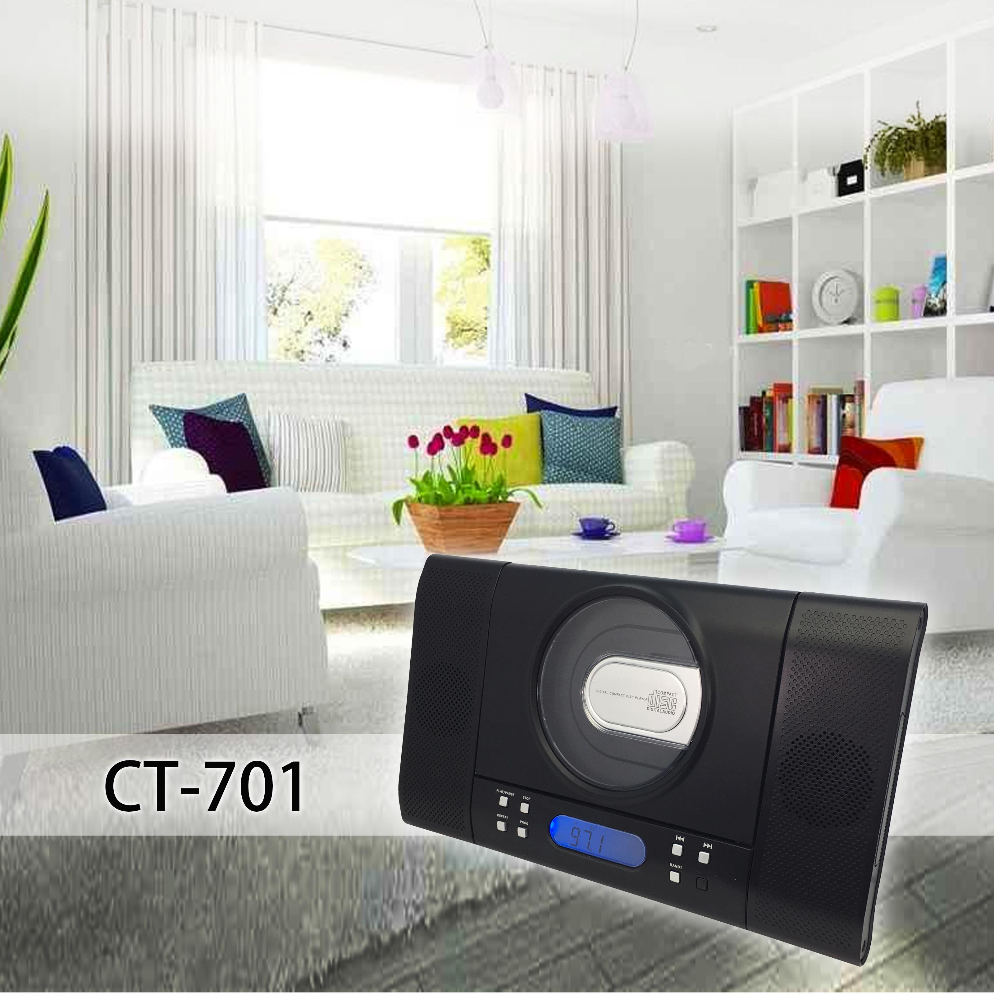 CT-701 livingroom.jpg
