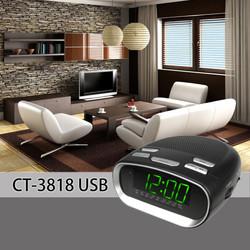 CT-3818USB livingroom.jpg