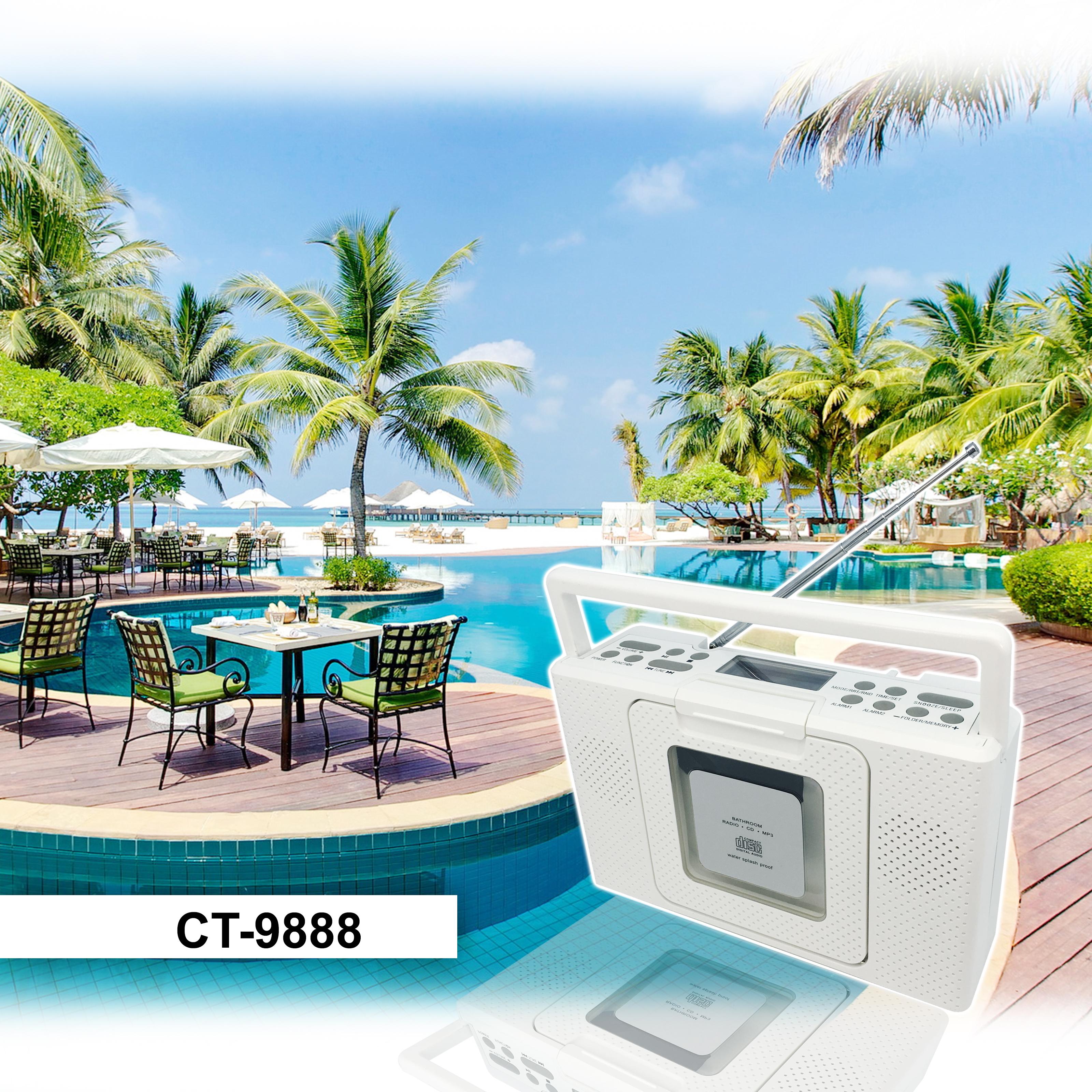 CT-9888 pool A.jpg