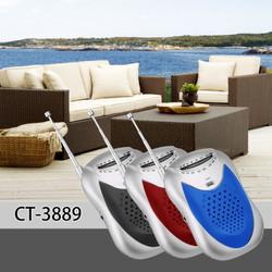 CT-3889 outdoor.jpg