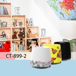 CT-899-2 kids reading room.jpg